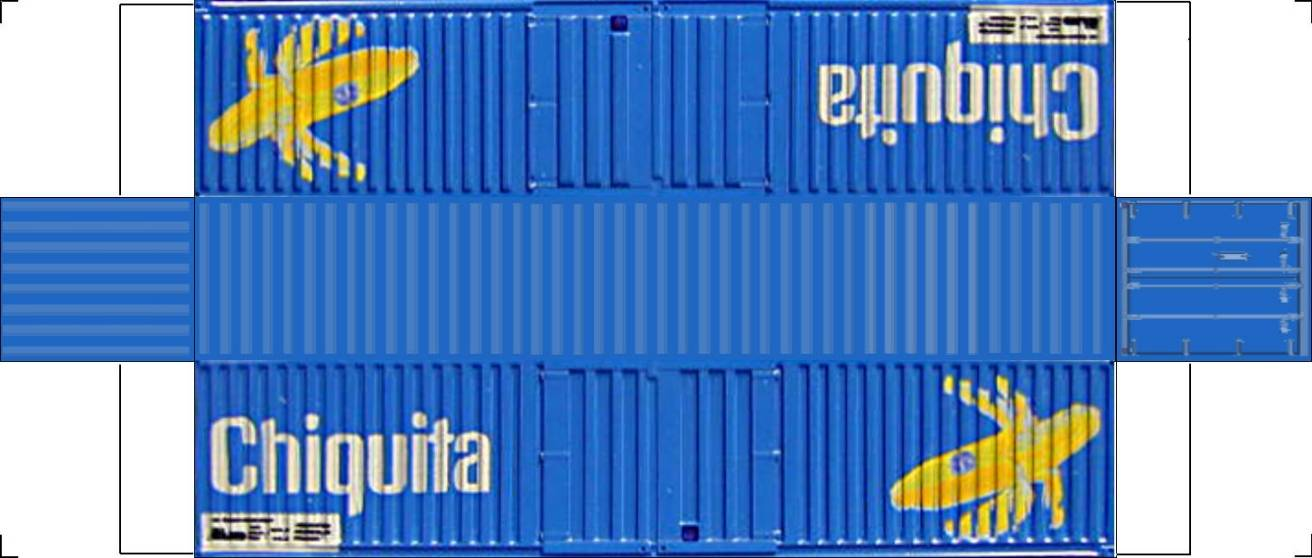 Image Result For Connex Container